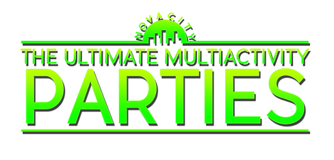 Ultimate Party title.png