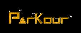Parkour.png
