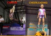Cheer N Circus 2020.jpg