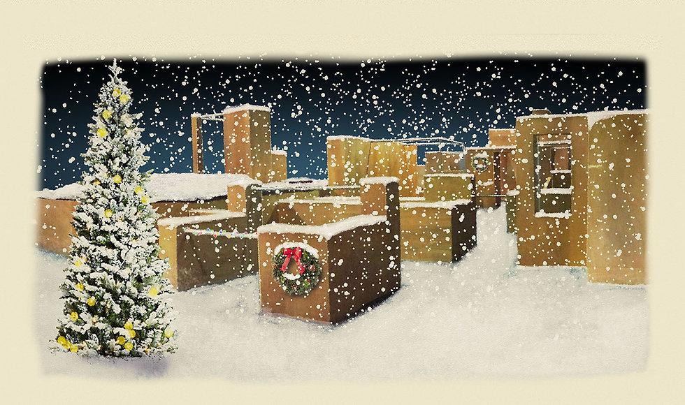 Christmas Holiday club small.jpg