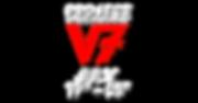 PU VII logo.png