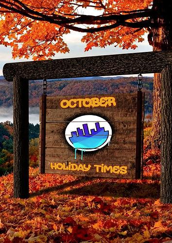 October Holidays Barnsley bg.jpg