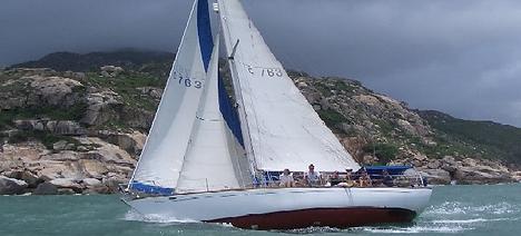 Sawadee sailing yacht 2.png
