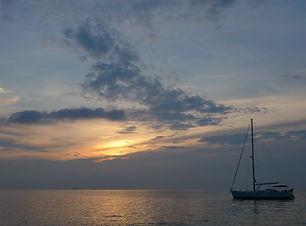 Local Hero 12 Person Yacht Sunset_edited