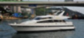 Dolce Vita 2.jpg