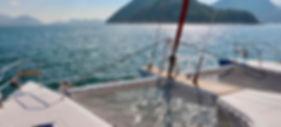 Sunreef catamaran charter Hong Kong 7.jp
