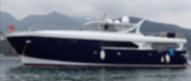 Jac55 55 Person Cruise Side View.JPG