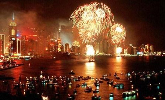 chinese-new-year-fireworks-hong-kong com