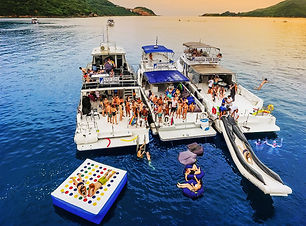 150 person boat party.jpg
