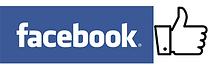 Hong Kong Yachting facebook.png