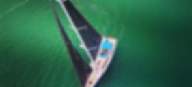 Charter sailing yacht Hong Kong Yachting
