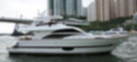 Liberty cruiser.jpg