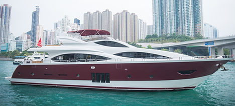 Caroline luxury cruiser 5.jpg