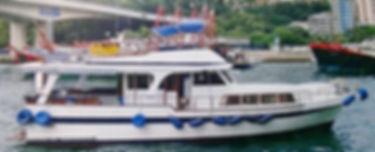 Fiesta 40 Peron Hong Kong Junk Boat.jpg