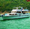 Hong Kong Yachting junk trips 2.jpg