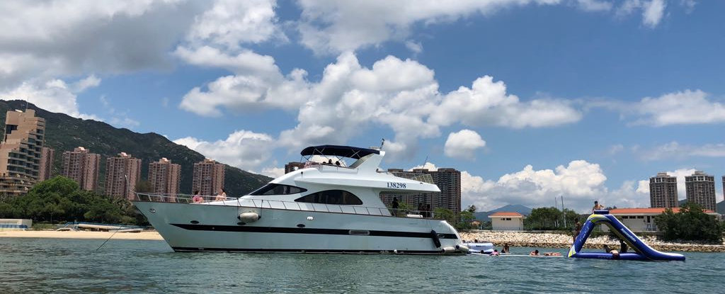 Isabella Luxury Cruiser inflatables 5.JP