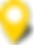 Yellow pin icon.png