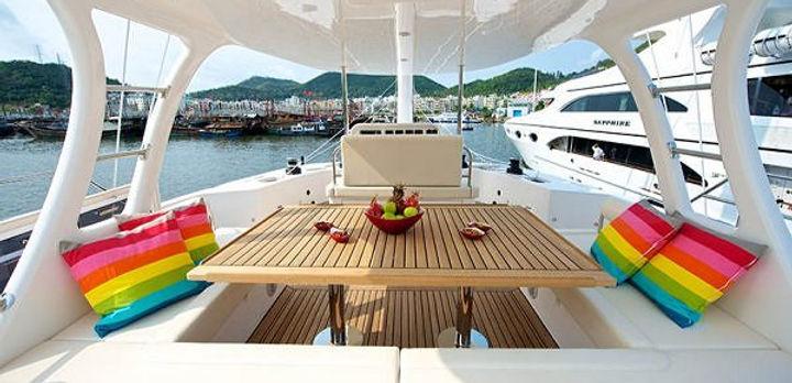 Sunreef catamaran charter Hong Kong.jpg