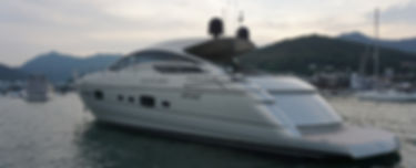 Pershing 58 Cruiser Hong Kong Yachting.j
