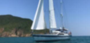 Reel Fun boat 2.jpg