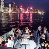 Hong Kong Yachting_Harbor Wine Cruise.jp