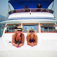 Hong Kong Yachting junk trips 4.jpg