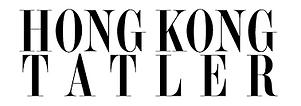 hk Tatler.png