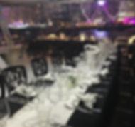 Tarzan dinner cruise.JPG