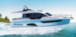 Fife hky cruiser.jpg