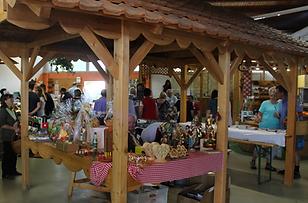 Bauernmarkt Perg