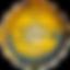 Apfelhof-Wilhelm_auszeichnung01.png