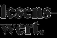 Logo_lesens-wert.png_ohne Hintergrund.pn