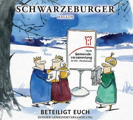 Schwarzenburger.PNG