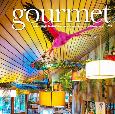 Cover_Gourmet.PNG