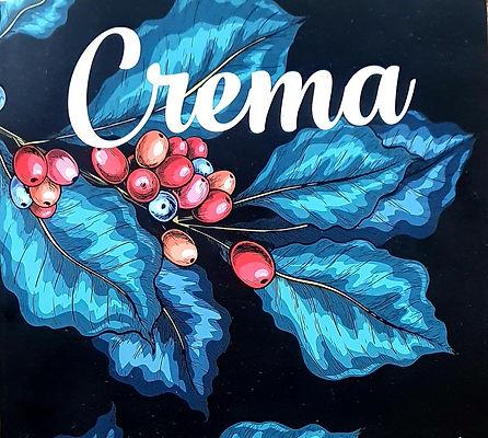 Crema Schweiz_Rösterei Heer