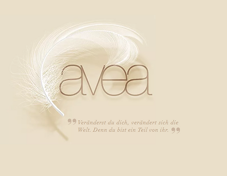 Cover_avea.PNG