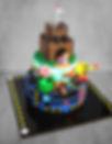 cakes tampa, custom cakes tampa