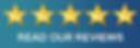 read_our_reviews2_2.png