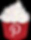 01_Final_Pinterest_CupCake-01.png