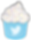 01_Final_Twitter_CupCake-01.png
