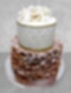 wedding cakes tampa, cakes tampa
