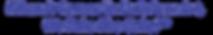 OC_Blue_TagLine_TextOnly-01-01.png