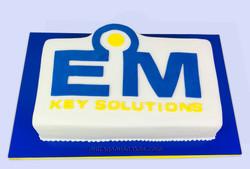 EM Key Solutions