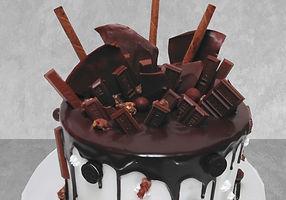 outrageous cakes, tampa florida bakery