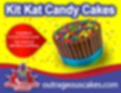 kit kat candy cake ad.jpg