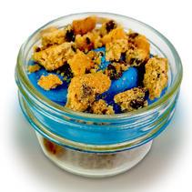 4 oz Cookie Muncher