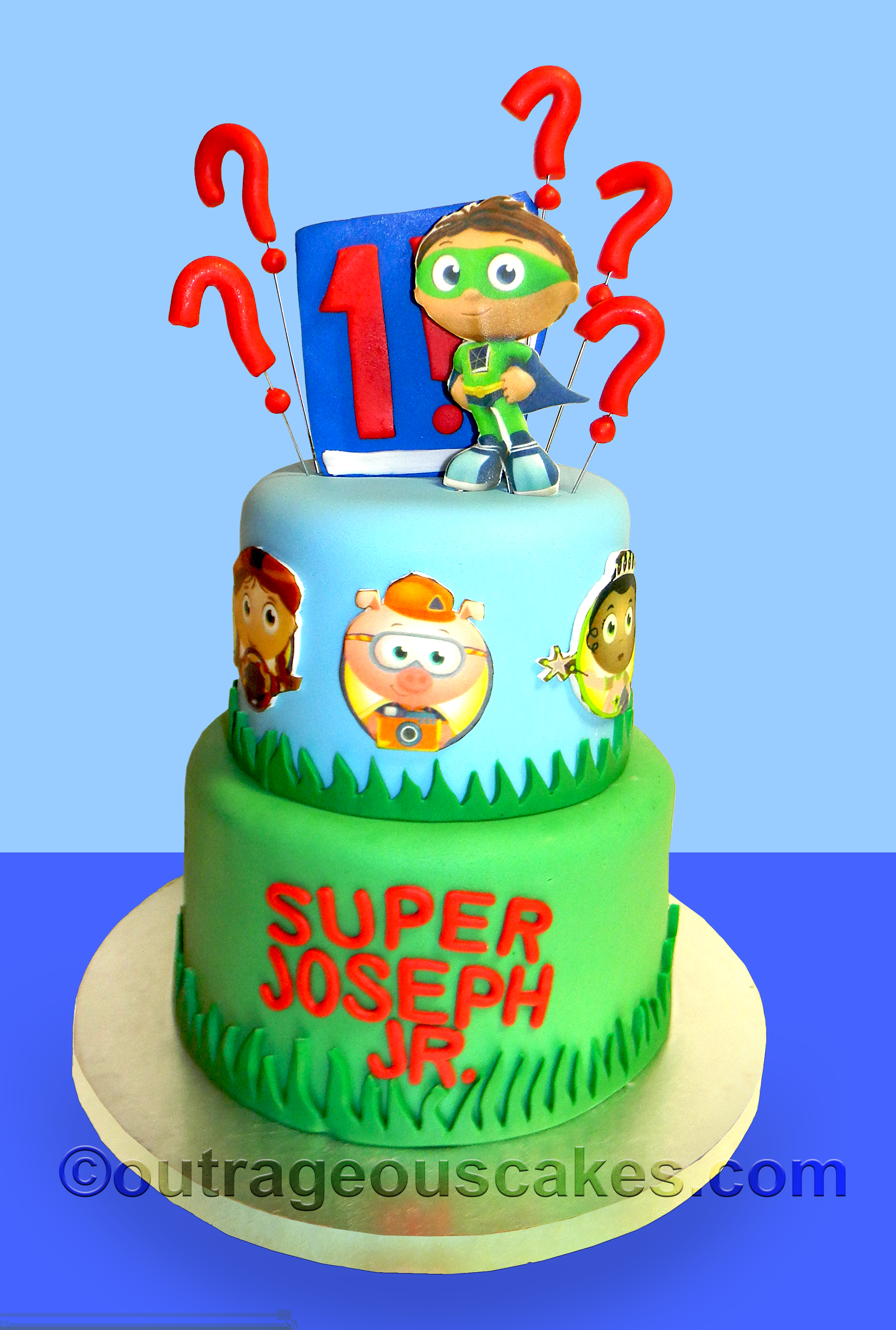 Oc Website Two Super Y Cake