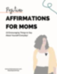 positive affirmations download (2).png