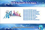 ManantialFM.jpg
