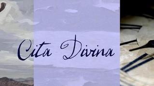 Cita divina